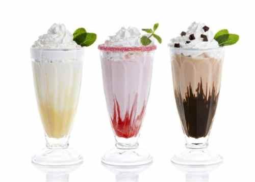 batidos-con-helado