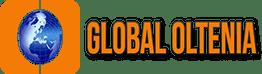 empresa de reformas global oltenia
