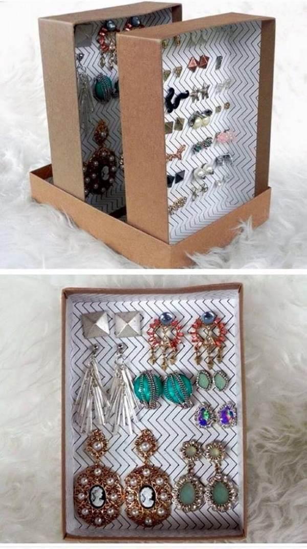 cajas-4