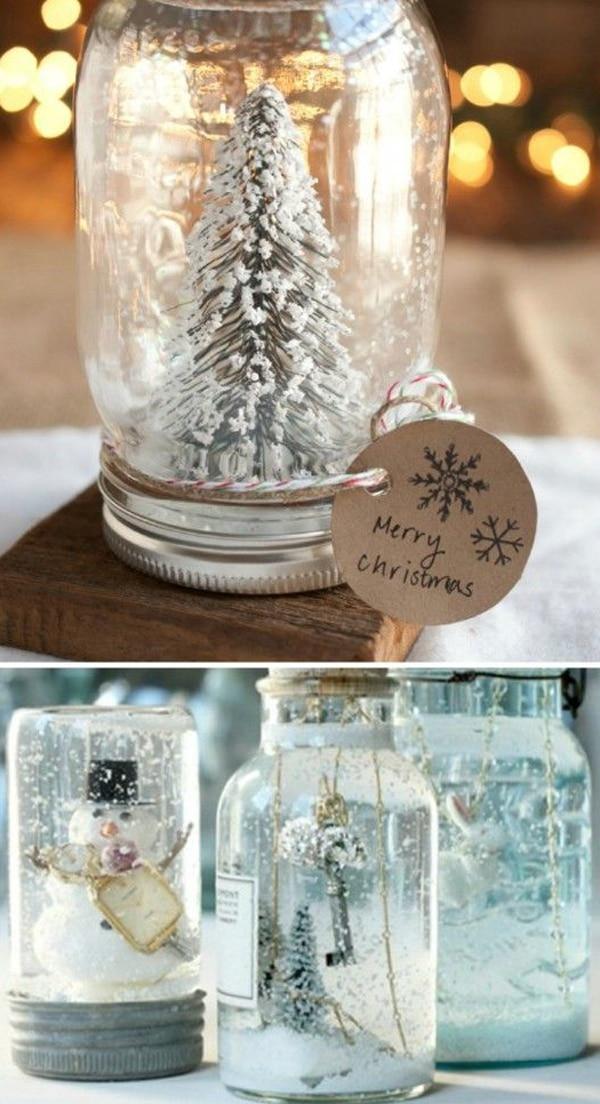 adornos-de-navidad-con-frascos-16