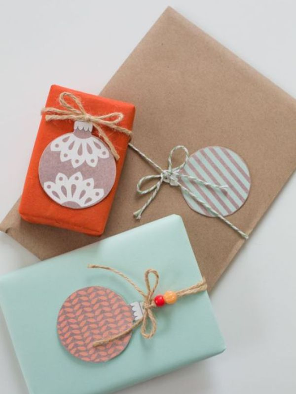 ideas-para-empaquetar-los-regalos-de-navidad-2980