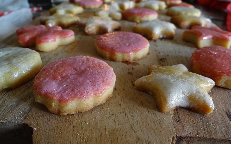 galletas-de-mantequilla-faciles-4-min
