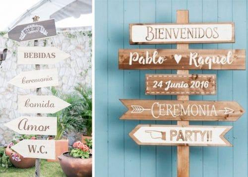 ideas-diy-para-comuniones-y-bodas