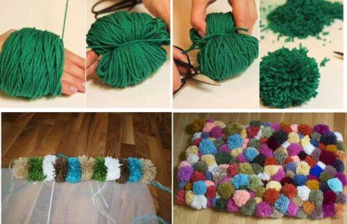manualidades-con-lana-1