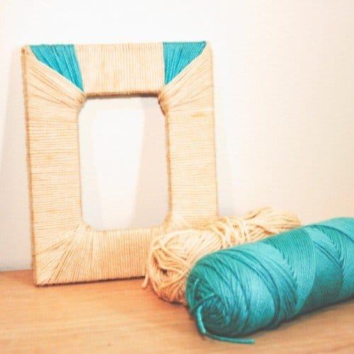 manualidades-con-lana