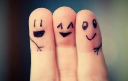 miec-przyjaciela-ktory-ma-przyjaciela-ktory-ma-przyjaciela-ktory-jest-szczesliwy-ilustracja-2