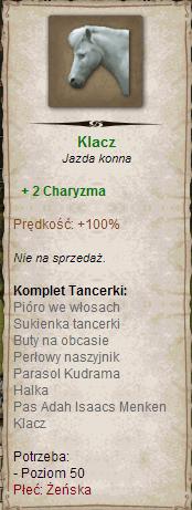 Klacz