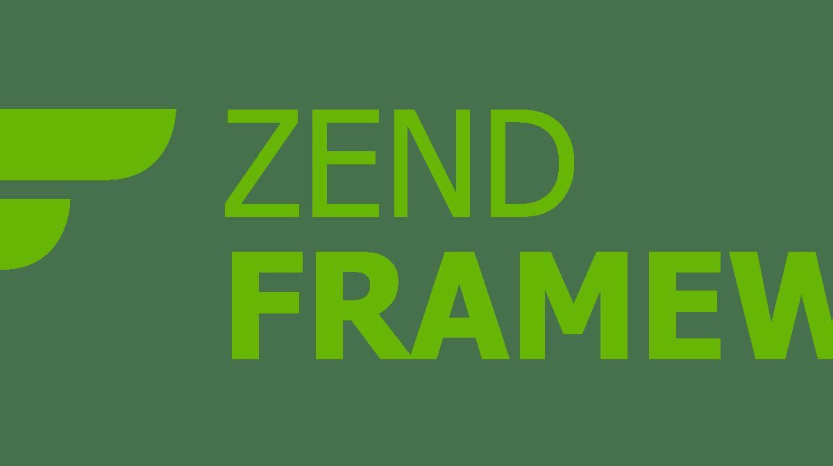 [PHP][ZF] Jak sprawdzić czy plik istnieje wykorzystując walidatory Zend-a ?
