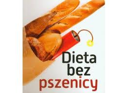 życie bez chleba