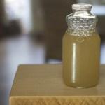 Naturalny antybiotyk – o dużej mocy
