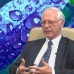 Jerzy Zięba – Ukryte Terapie cz.1 – wykład w Chicago