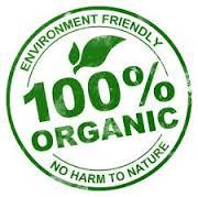 organiczna żywność 4
