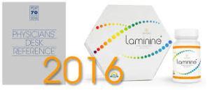 PDR 2016-Laminine-wpis medyczny