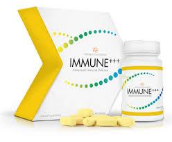 laminine immune+++