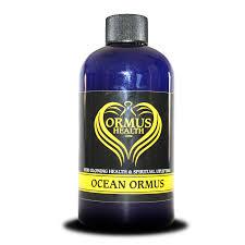 ormus4