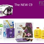 Clean 9 – pakiet detox