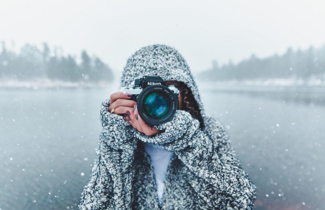Zdjęcie Creative Commons