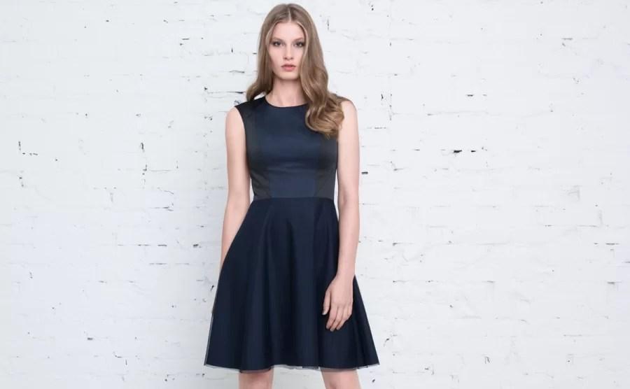 Jak dobierać eleganckie sukienki do okazji?
