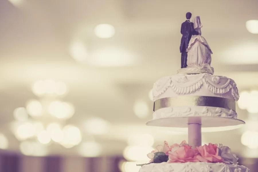 Wszystko co powinieneś wiedzieć o idealne sali na Twoje wesele