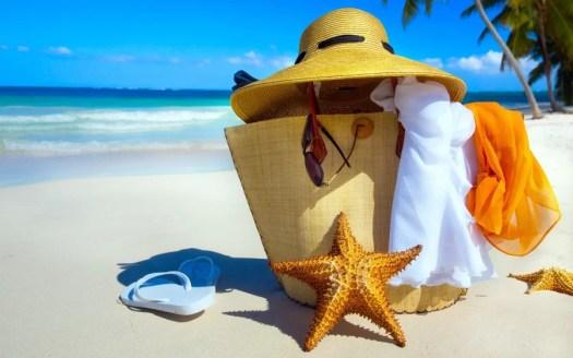 Jaki krem do opalania warto zabrać na najbliższe wakacje?