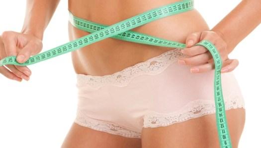 Liposukcja - co powinieneś o niej wiedzieć, zanim do niej przystąpisz?
