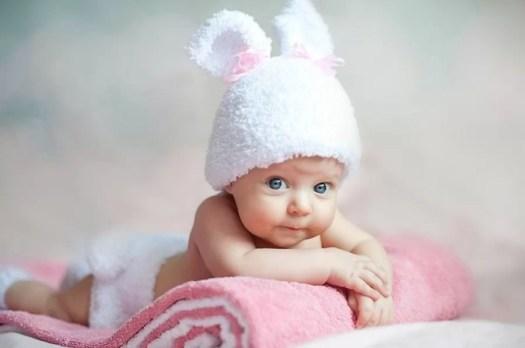 Co warto wiedzieć o garderobie niemowlaka?