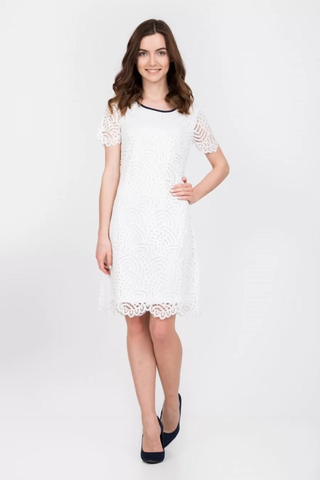 biala-koronkowa-sukienka-quiosque-aae
