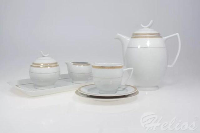 Porcelana Lubiana – inwestycja na lata