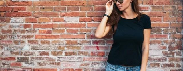 Koszulki to podstawowy element każdej szafy. Świetnie nadają się do eleganckich czy sportowych stylizacji. Pasują tak naprawdę do wszystkiego. Są także niezwykle wygodne i eleganckie. Jak wybrać tą najlepszą?