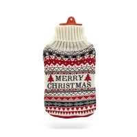 Termofor Merry Christmas