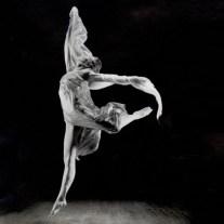 Isadora Duncan - A Luminous Manifestation of the Soul