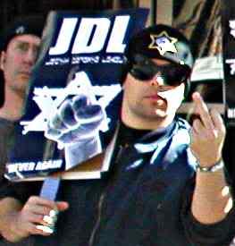 Index-Jews-ThugFinger
