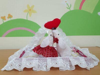 Сабычикова Полина