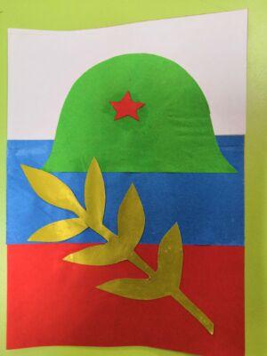 Захаров Семен