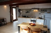 Kitchen 2 - Casetta
