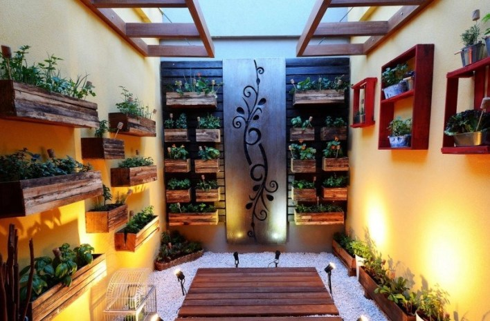 decoracao-com-pallets-825x542