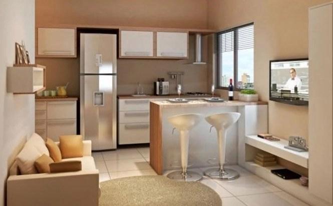 Cozinha-americana-001