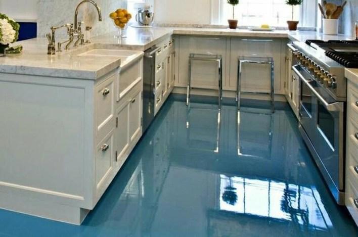 porcelanato-liquido-cozinha-colorida-1137949