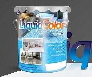 liquidpiso piso liquido porcelanato liquido