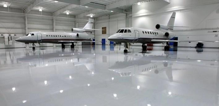 p_piso-para-hangar-14