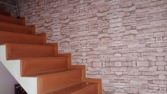 papel-de-parede-autocolante-papel-de-parede-para-sala