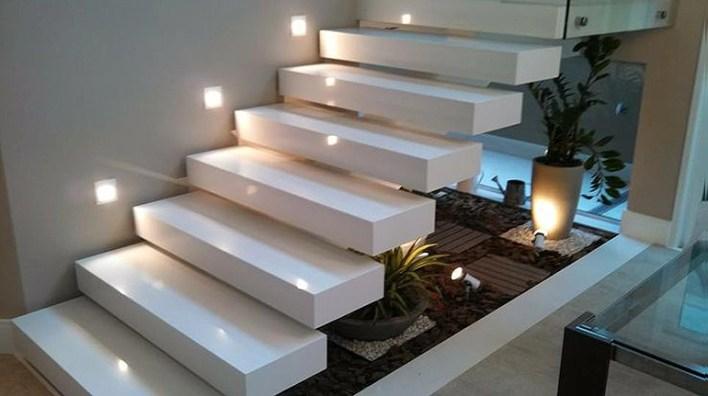 escada-porcelanato-revestida-modelos-decor-salteado-21