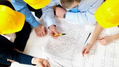 Photo of Laudo Técnico de Arquitetos e Engenheiros para Condomínios!