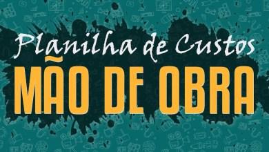 Photo of Porcelanato Liquido Definindo o Preço da Mão de Obra?