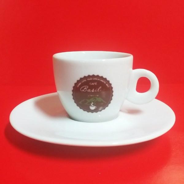 XICARA DE CAFE 60 ML SOFIA SCHMIDT
