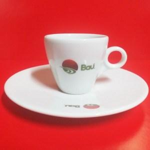 XICARA DE CAFE PILÃO 90 ML SCHMIDT