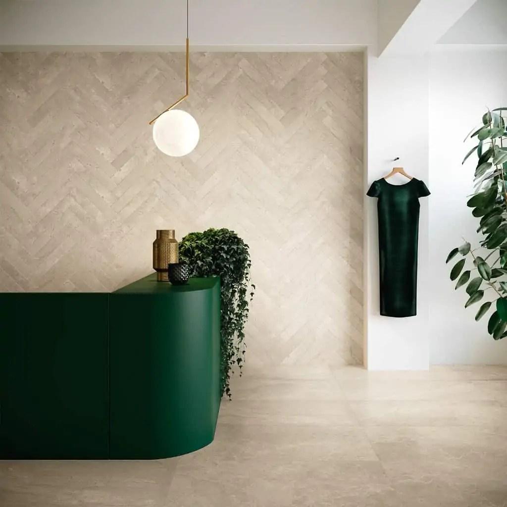 porcelain marble porcellana tile studio