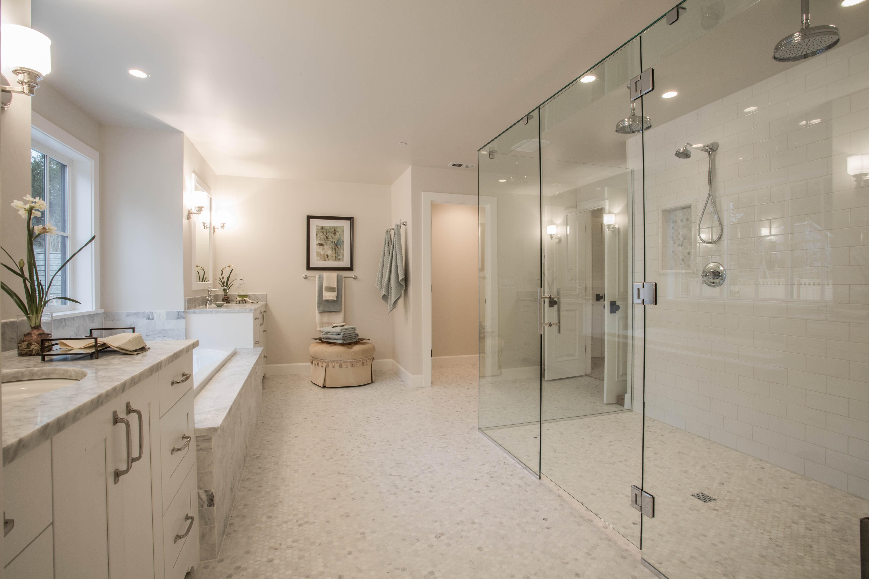 Bathroom Trends 2016 Granite Countertops St Louis Mo