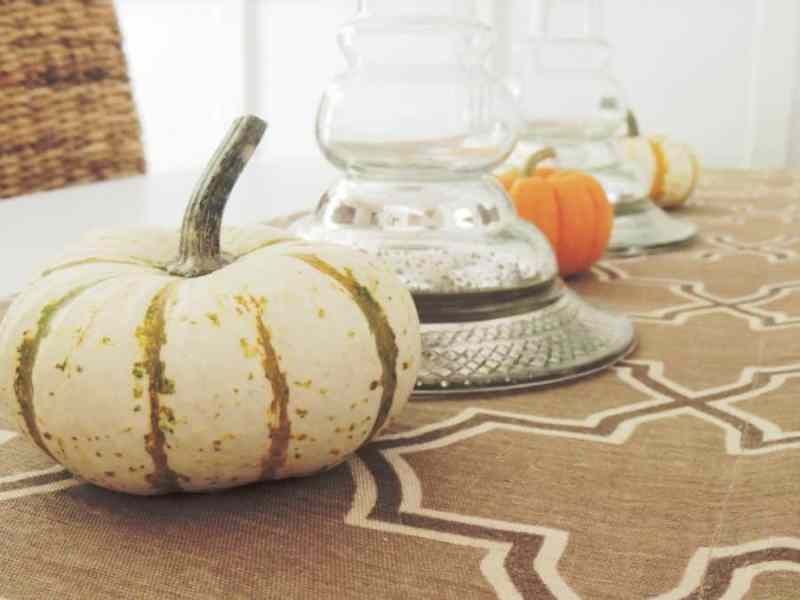 diningroom_closeup