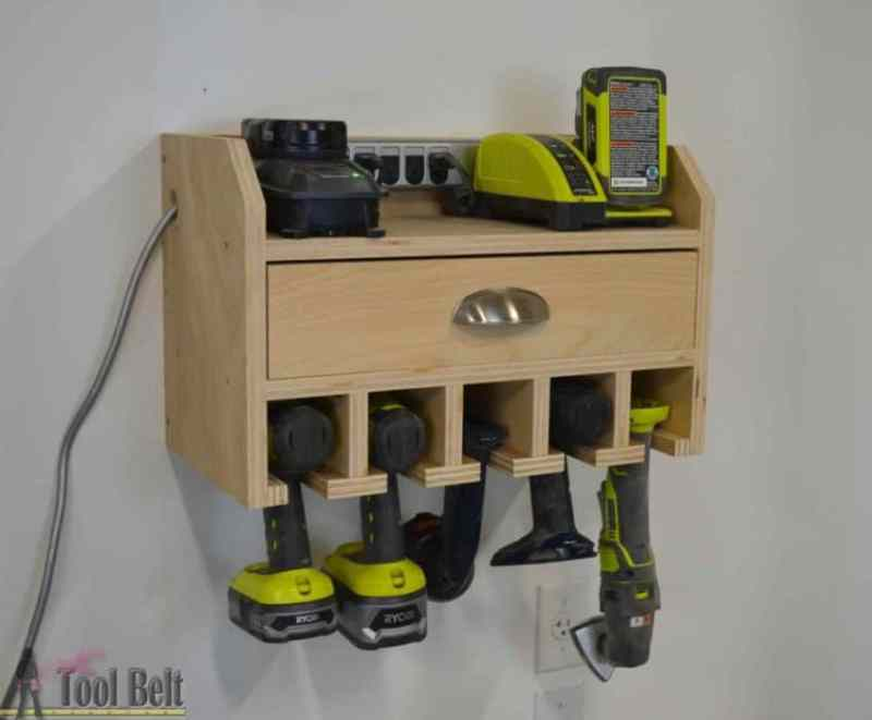The DIY Dad would love this father's day gift!
